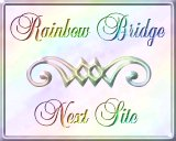 Next Rainbow Bridge Site